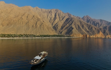 Dhahab_aerial_view_with_resort_lowres.jpg