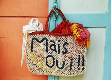 Jute_Woven_Mais_Oui%20Beach%20Bag_lores.jpg